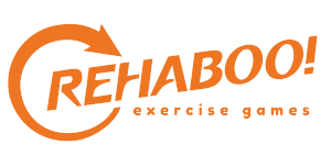 Rehaboo!